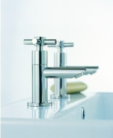 Series C Basin Taps
