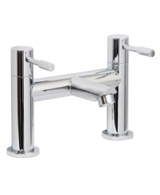 Series F Bath Filler