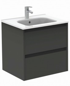 SMART  Gloss Grey Furniture Pack - *Special Offer