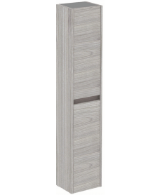 Smart Sandy Grey 30cm Wall Column
