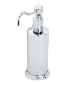 Westbury Soap Dispenser
