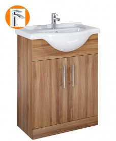 Belmont Walnut 65 Pack-Corby - *Special Offer