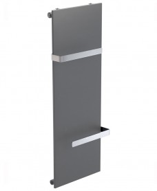 Synergy 1220 Heated Towel Rail