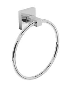 Piave Towel Ring