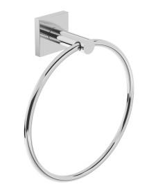 Beta Towel Ring