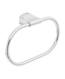 Arcana Towel Ring