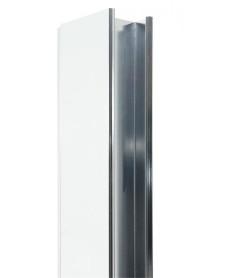 Aspect 8mm Extension Profile 30mm