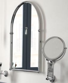 Westbury Arched Mirror