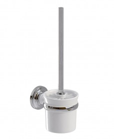 Westbury Toilet Brush Holder