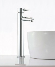 Series K Freestanding Basin Mono - *50% Off While Stocks Last