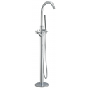Series C Floor Standing Bath Shower Mixer