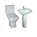 Origin 62 En-suite Packs  - *Special Offer