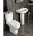 Tonique En-suite - Special Offer