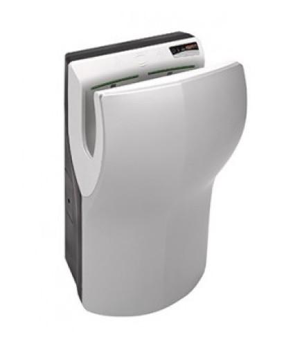 Mediclinics Dualflow-plus Hand Dryer - Satin