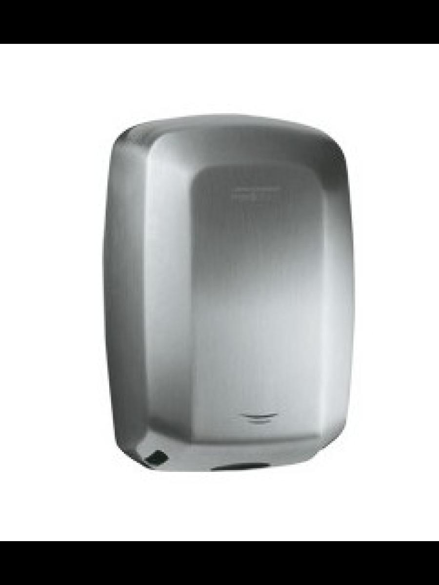 Mediclinics Machflow Hand Dryer Stainless Steel