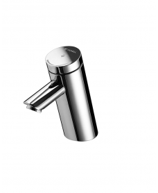 Schell Self Closing Basin Mixer Puris SC HD-M