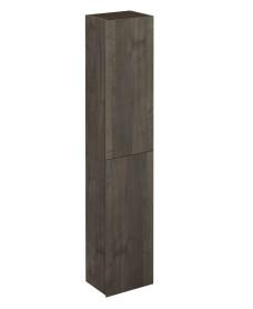Dijon 30cm Wall Column Samara Ash