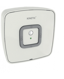 SONAS KINETIC Intelligent Urinal Control