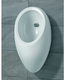 Egg Urinal