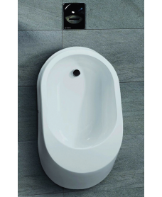 Orbital Urinal