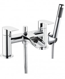 Devon Bath Shower Mixer