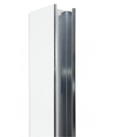 City Plus 20mm Extension Profile
