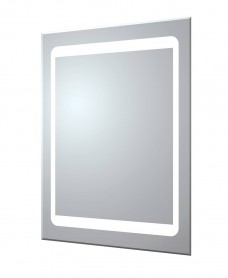 Dale 60 x 80 Bathroom Mirror