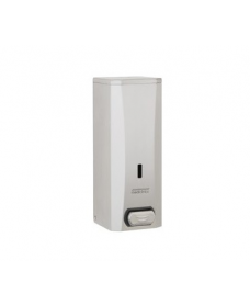 Mediclinics Push Button Soap Dispenser