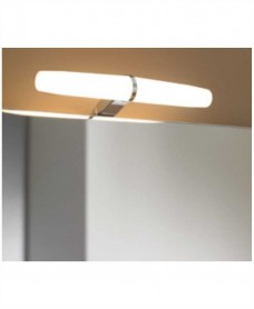 EVA 233 mm LED mirror / cabinet light