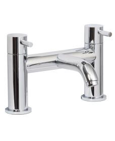 Harrow Bath Filler