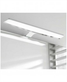 NAYRA 493 mm LED mirror / cabinet light
