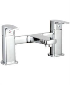 Neo Bath Filler