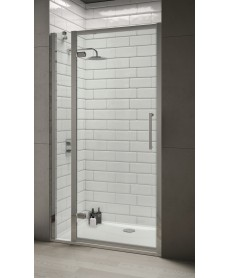 Revive8 1200 Hinged Door Single Infill Panel