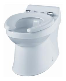 Sola Rimless School 300 BTW WC