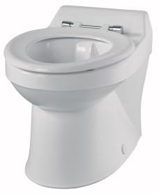 Sola Rimless School 350 BTW WC