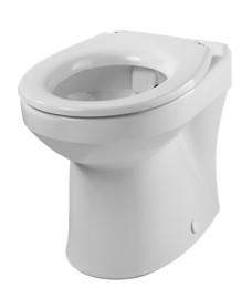 Sola Rimless BTW WC