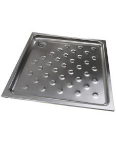 Tirana 750 x 750mm Shower Tray