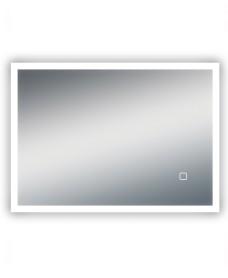 Sansa Mirror  with All Round LED Light 1200x600