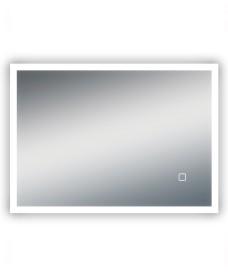 Sansa Mirror  with All Round LED Light 600Hx800W