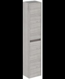 Smart Sandy Grey 30cm Wall Column