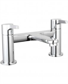Torc Bath Filler