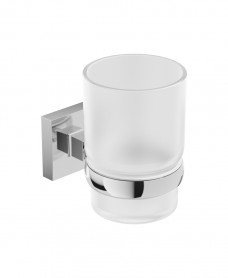 Piave Toothbrush Holder
