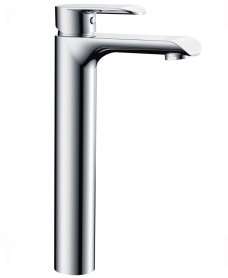 Scope Freestanding Basin Mixer