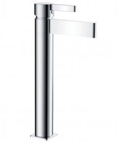 Josh Freestanding Basin Mixer