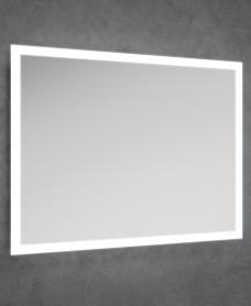 Sansa Sound Bluetooth Mirror, Perimeter LED