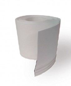 Sonas Safe Seal Band 3mtr  Roll
