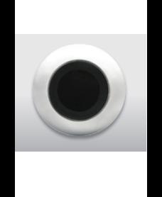 Infa Red Sensor Flushvalve Kit 50mm Chrome