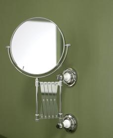 Westbury Mirror