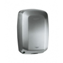 Mediclinics Machflow Hand Dryer Stainless Steel