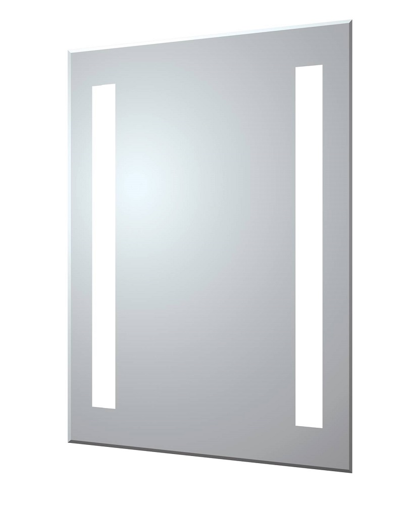 ezra 40 x 60 bathroom mirror. Black Bedroom Furniture Sets. Home Design Ideas